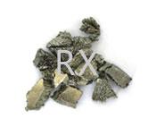 Ni-Rare earth alloy